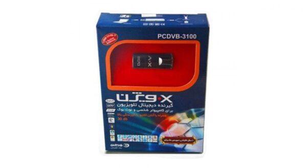 PCDVB-3100