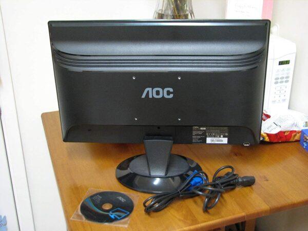 مانیتور AOC 2036