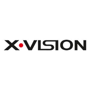 X VISION