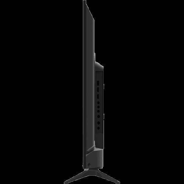 55xt530
