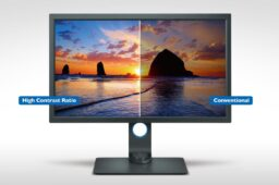 best-monitor-panel-for-photographers08