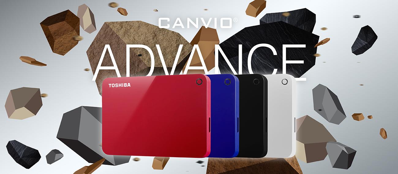Canvio_Advance