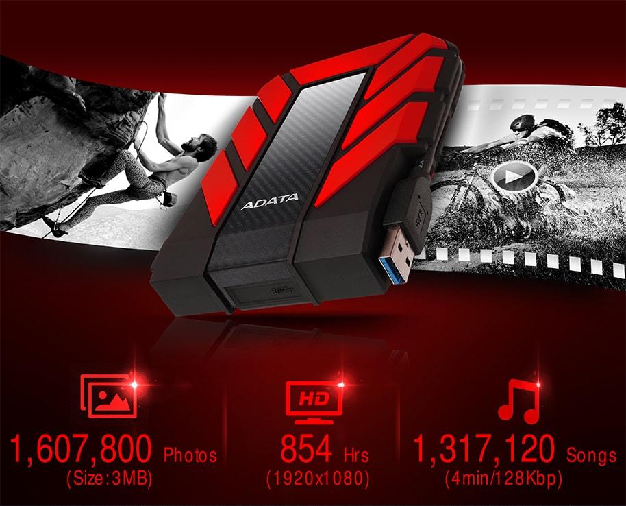 HD 710 pro