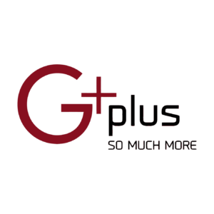 G plus